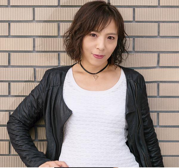 asukaの写真