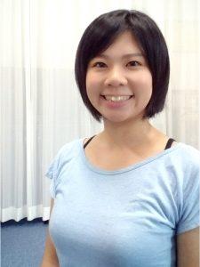 西川 恵美
