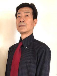 太田 浩也