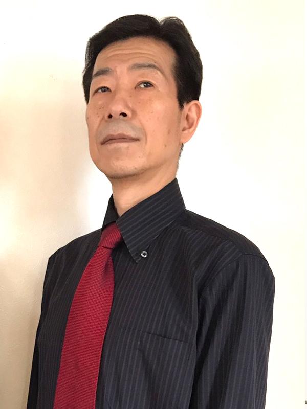太田 浩也の写真