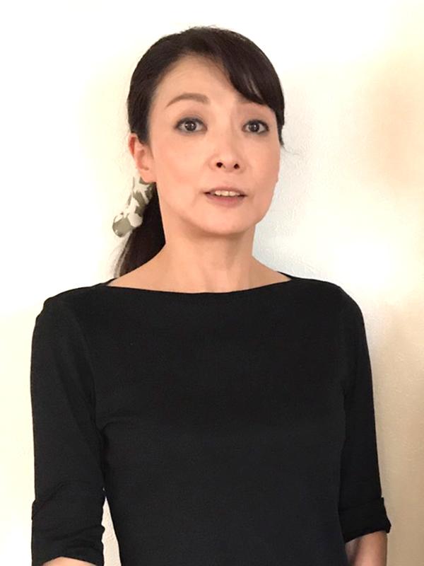 太田 郁代の写真