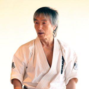 吉塚 清憲