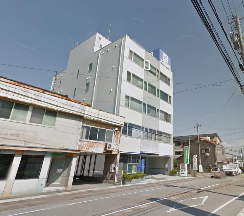小松教室<br><span>(北國新聞文化センター)</span>の写真
