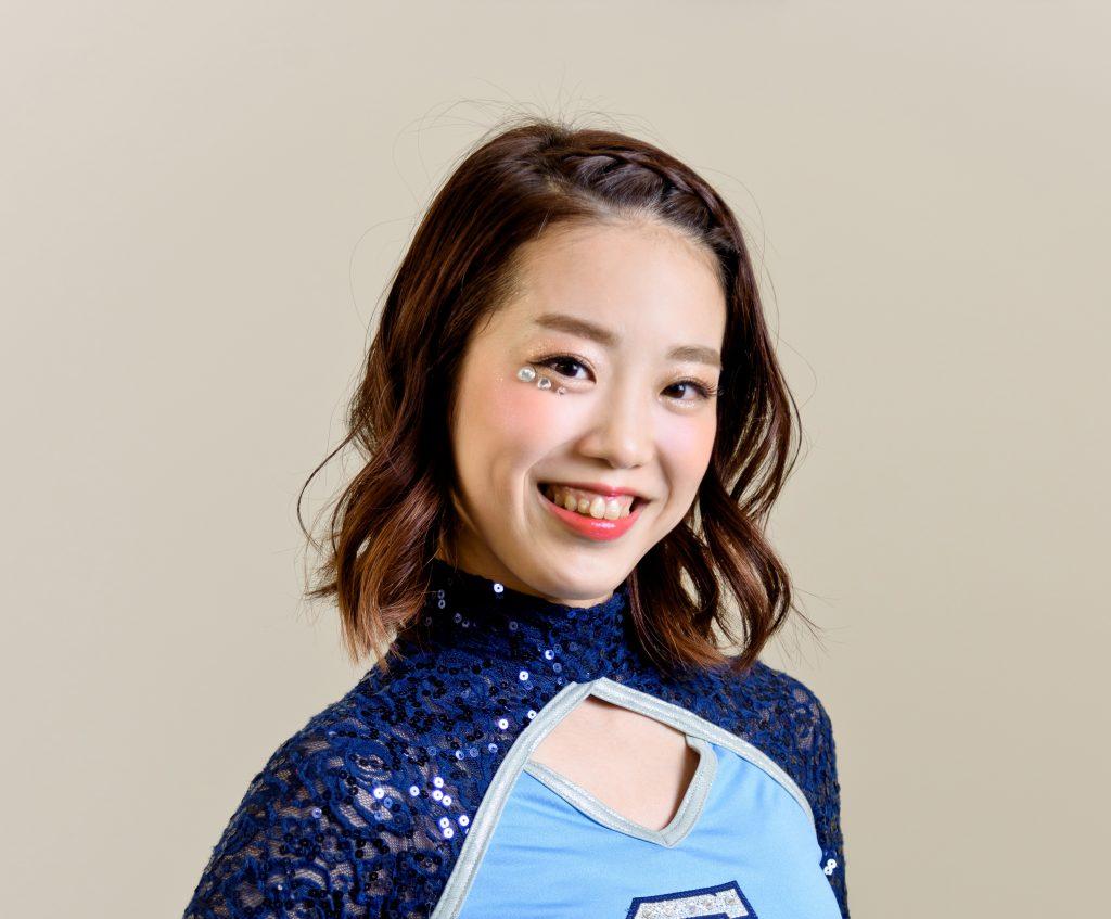 Miyuの写真